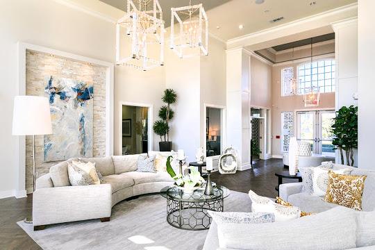 Top Apartments In Katy | Apartment GURUS