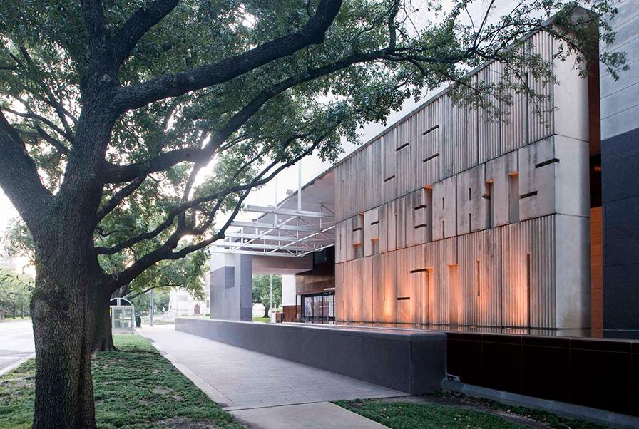 Top Apartments In The Museum District | Apartment GURUS