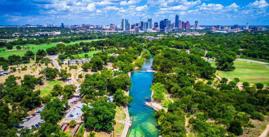Apartments-Near-Zilker-Metropolitan-Park-Austin-Apartment-Gurus
