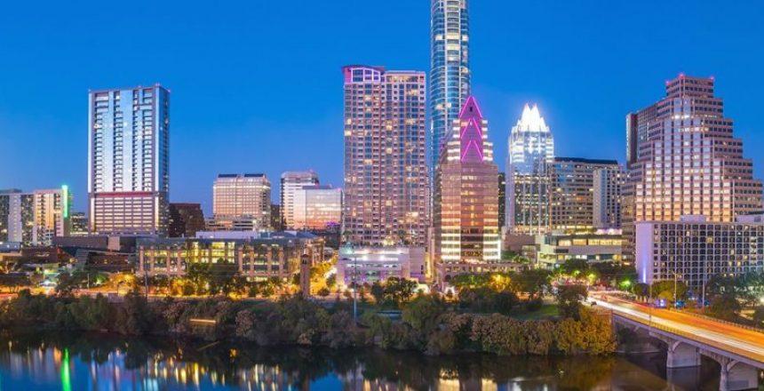 Austin_Apartments_Apartment_Gurus